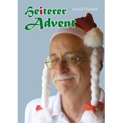 Heiterer Advent